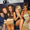 KimberleyWalsh_co_uk-018.jpg