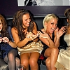 KimberleyWalsh_co_uk-019.jpg
