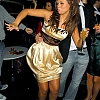 KimberleyWalsh_co_uk-029.jpg