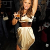 KimberleyWalsh_co_uk-032.jpg