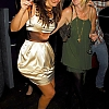 KimberleyWalsh_co_uk-035.jpg