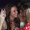 KimberleyWalsh_co_uk-037.jpg