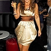 KimberleyWalsh_co_uk-042.jpg