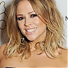 KimberleyWalsh_co_uk-024.jpg