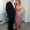 KimberleyWalsh_co_uk-015.jpg