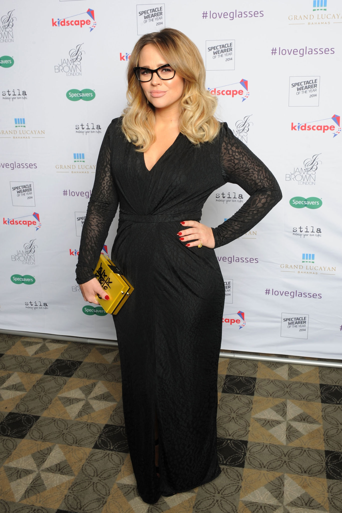 KimberleyWalsh_co_uk-020.jpg