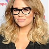 KimberleyWalsh_co_uk-016.jpg