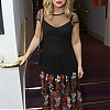 kimberley-walsh-at-the-opening-night-of-sunset-103781.jpg