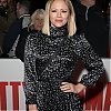 kimberleywalsh_co_uk-0002.jpg