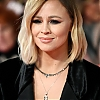 kimberleywalsh_co_uk-0017.jpg