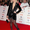kimberleywalsh_co_uk-0019.jpg