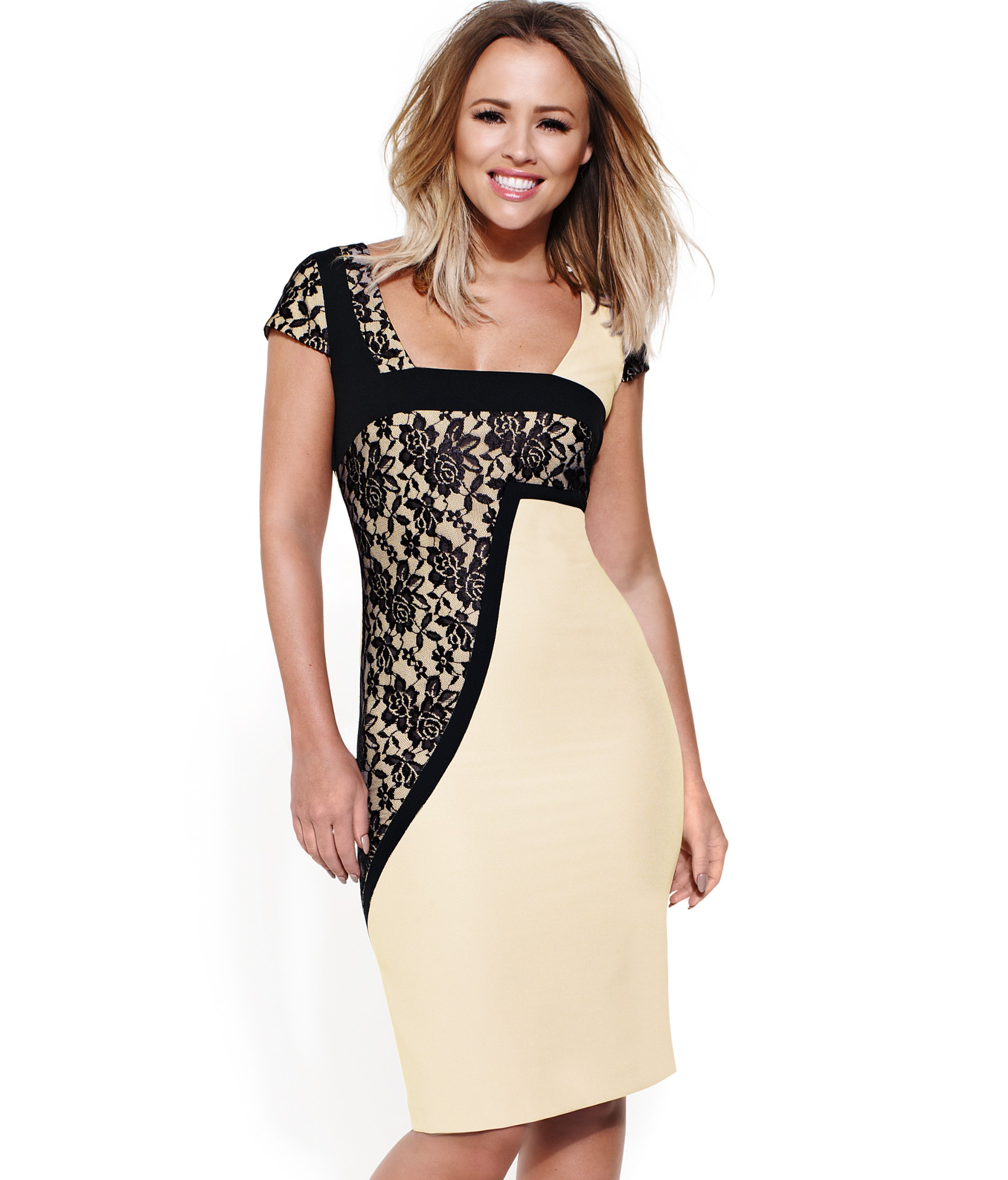 KimberleyWalsh_co_uk-088.jpg