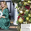 KimberleyWalsh_co_uk-013.jpg