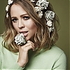 kimberleywalsh_co_uk-0007.jpg
