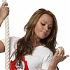 Cheryl__Kimberley-_The_BT_Red_Nose_Climb_13.JPG
