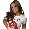 Cheryl__Kimberley-_The_BT_Red_Nose_Climb_14.JPG