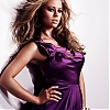 KimberleyWalsh_co_uk-010.jpg