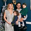 0_OK-1269-Exclusive-ChristmasPregnancy-reveal-at-home-with-Kimberley-Walsh-and-family3.jpg