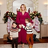 1_OK-1269-Exclusive-ChristmasPregnancy-reveal-at-home-with-Kimberley-Walsh-and-family.jpg