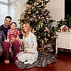 1_OK-1269-Exclusive-ChristmasPregnancy-reveal-at-home-with-Kimberley-Walsh-and-family2.jpg
