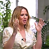 KimberleyWalsh_co_uk-0059.jpg