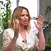 KimberleyWalsh_co_uk-0060.jpg
