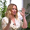 KimberleyWalsh_co_uk-0061.jpg