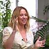 KimberleyWalsh_co_uk-0071.jpg