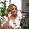 KimberleyWalsh_co_uk-0076.jpg