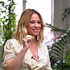KimberleyWalsh_co_uk-0080.jpg