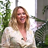 KimberleyWalsh_co_uk-0085.jpg