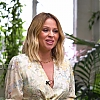 KimberleyWalsh_co_uk-0226.jpg