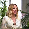 KimberleyWalsh_co_uk-0228.jpg