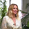 KimberleyWalsh_co_uk-0231.jpg