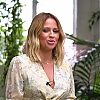 KimberleyWalsh_co_uk-0232.jpg