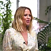 KimberleyWalsh_co_uk-0234.jpg