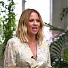 KimberleyWalsh_co_uk-0237.jpg