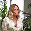 KimberleyWalsh_co_uk-0240.jpg