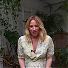 KimberleyWalsh_co_uk-0242.jpg