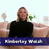 KimberleyWalsh_co_uk-002.jpg