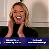 KimberleyWalsh_co_uk-221.jpg