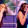 KimberleyWalsh_co_uk-041.jpg