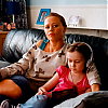 kimberleywalsh_co_uk-0004.png