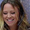 KimberleyWalsh_co_uk-148.png