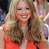 KimberleyWalsh_co_uk-011.jpg