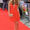 KimberleyWalsh_co_uk-012.jpg