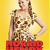 Kimberley_Walsh_Horrid_Henry_Movie_Poster.jpg
