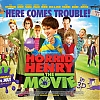 Kimberley_Walsh_Horrid_Henry_Movie_Poster_28329.jpg