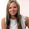 KimberleyWalsh_co_uk-0005.jpg
