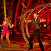 1131120842121_07_Kimberley_Walsh_on_Strictly_Come_Dancing_22_12_12_28829.jpg